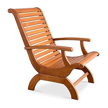 Attirant Riverdale Plantation Chair