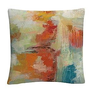 51EkaamM37L._SS300_ Coastal Throw Pillows & Beach Throw Pillows