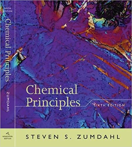 Chemical principles steven s zumdahl 8601410971267 amazon books chemical principles 6th edition fandeluxe Images