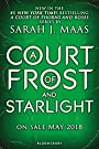 A Court of Frost and Starlight (A C...