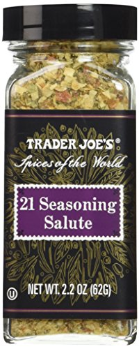 trader-joes-21-seasoning-salute-blend-22oz