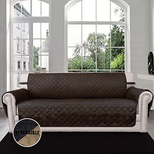 Cool Which Is The Best Reclining Loveseat Cover For Pets Beatyapartments Chair Design Images Beatyapartmentscom