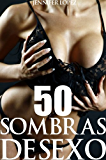 50 Sombras De Sexo (Sexo en Espanol)