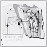 Personal Effects Pt.2 By Frequency Drift (2010-03-21)