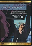 Vertigo (Collector's Edition)