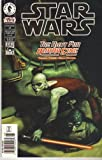 img - for Star Wars No. 31 The Hunt for Aurra Sing Part 4 book / textbook / text book