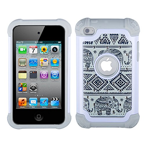 ipod 4 covers - 4