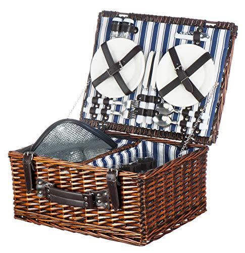 Buy picnic baskets