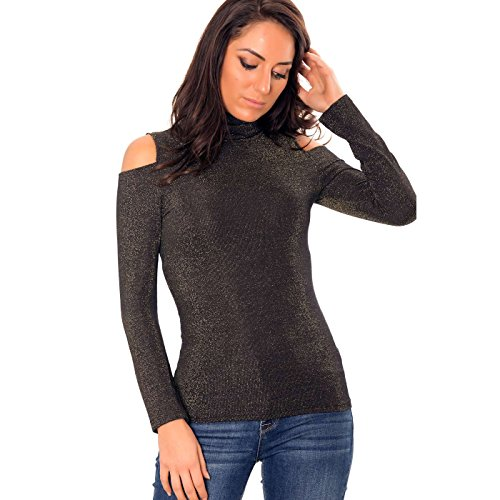 Wear Noir dor Miss Pull Line pnwd6Aq1WA