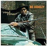Road Runner + 2 Bonus Tracks