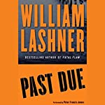 Past Due | William Lashner