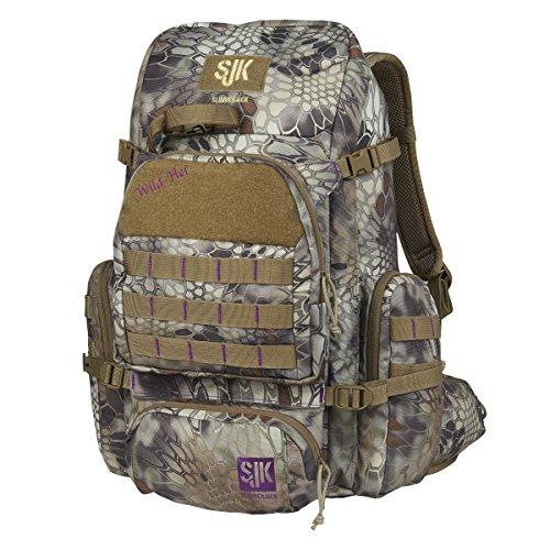 slumberjack-wild-her-backpack-highlander-camo