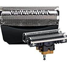 Braun Series 5 51B Replacement Head