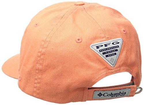 Columbia Pfg Bonehead Ball Cap - MasterBasser 8884f43a299