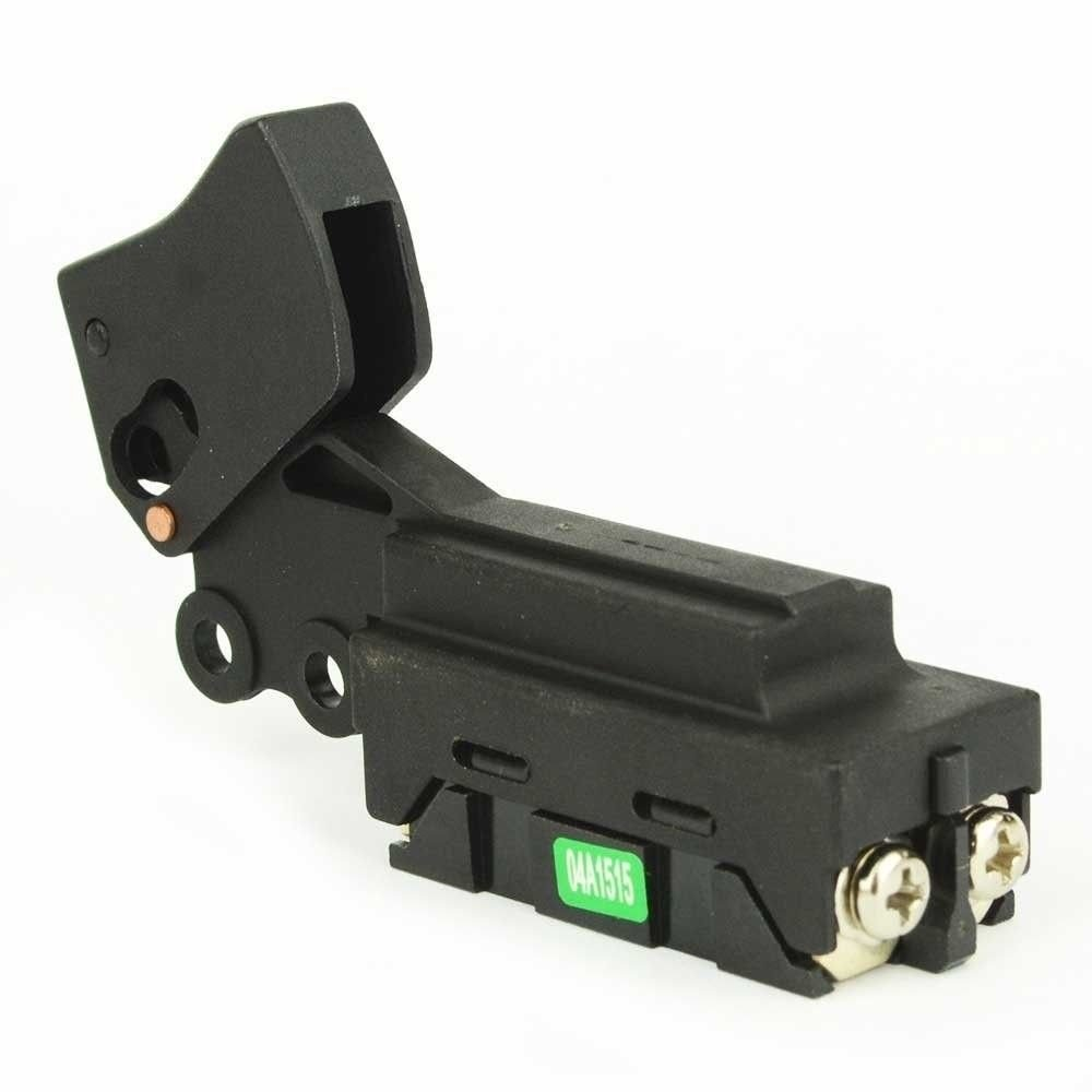 KHY Trigger Switch For 5007FK 5007F 5007NB 5007S GA5010Z 651168-1 Makita #651121-7 and 651168-1