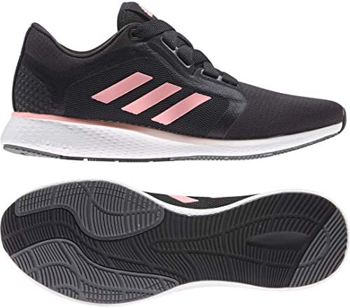 adidas Women's Edge Lux 4 Running Shoe