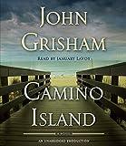 Kyпить Camino Island: A Novel на Amazon.com