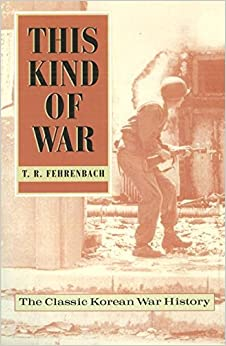 This Kind Of War: The Classic Korean War History - Fiftieth Anniversary Edition PDF Descarga gratuita