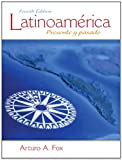 Latinoamérica 4th Edition