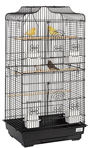 maison du monde cage oiseau volire cage oiseau poils u plumes oiseau cage oiseau origami en. Black Bedroom Furniture Sets. Home Design Ideas