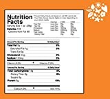 Sheffa Snack Trail Mix, Zesty, 1.5-Ounce