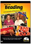 Learn By DVD: Beading