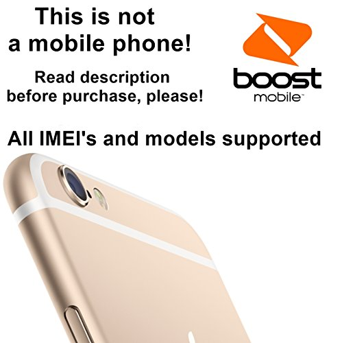 boost-mobile-usa-factory-unlock-service-for-iphone-mobile-phones-all-imeis-supported-feel-the-freedo