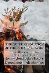 The Quiet Revolution Manifesto