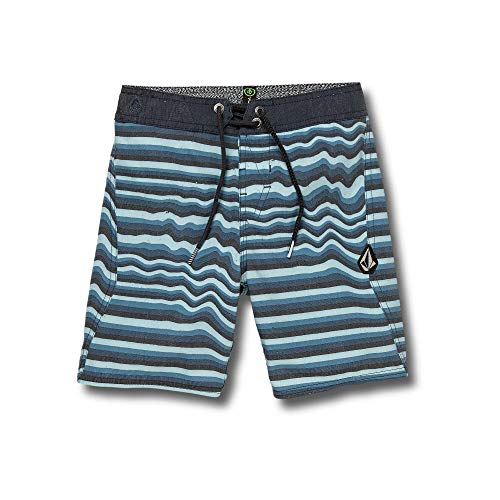 Volcom Little Boy's Aura 13.5