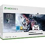 Xbox-One-S-1TB-Console-Star-Wars-Jedi-Fallen-Order-Bundle-Xbox-One