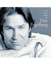 The Very Best Of Dan Fogelberg