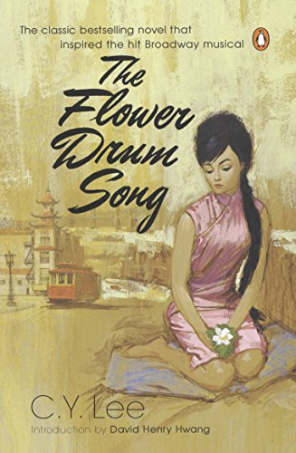 The Flower Drum Song (Song Flower)