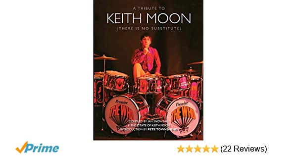 KEITH MOON KIDS MUSIC T SHIRT BOYS GIRLS THE WHO DRUMS NEW TOP GIFT W21