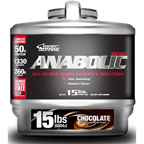 Inner-Armour-Anabolic-peak-Gainer-Chocolate