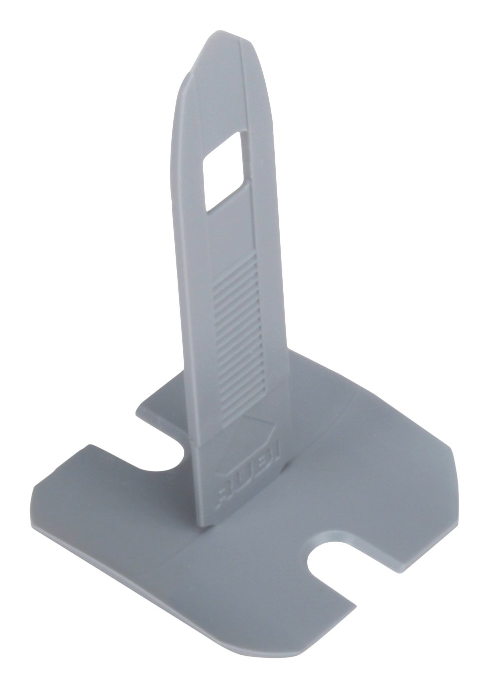 Rubi Tile Level Quick –  Pack von 400 Kabelbinder Germans Boada 2895
