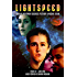 Lightspeed Magazine, June 2015 (Queers Destroy Science Fiction! Special Issue)