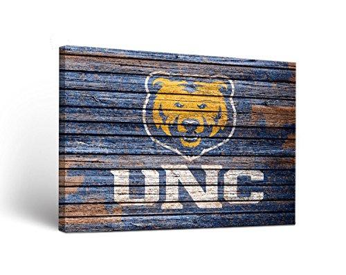 unc bears - 3