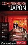 Comprendre le Japon par Beaulieu