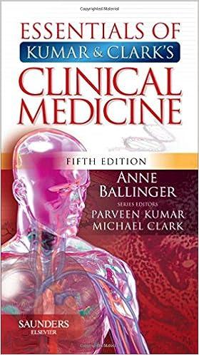Davidsons Essentials Of Medicine Pdf