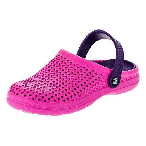 Pink 2surf 2surf M316pi Pink 2surf M316pi Donna 2surf M316pi Zoccoli Zoccoli Donna Pink Donna Zoccoli Donna Zoccoli aFwqAxnw5Z