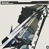 Dimension (Endymion Remix, 2000; 1-sided) / Vinyl Maxi Single [Vinyl 12'']