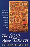 "The Soul After Death: Contemporary ""After-Death"" Experiences in the Light of the Orthodox Teaching on the Afterlife"