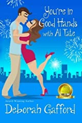 You're in Good Hands with Al Tate by Deborah Gafford (2013-07-03) Paperback