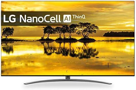 LG - Tv-Led-1397-Cm-55-Lg-55Sm9010Pla-Uhd-4K-Smart-Tv: BLOCK ...