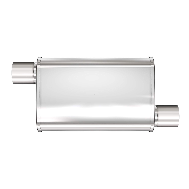 MagnaFlow 13236 Exhaust Muffler MagnaFlow Exhaust Products