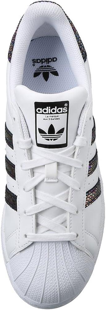 sneakers garcons adidas 37