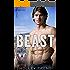 Beast (Norseton Wolves Book 1)