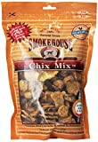 Smokehouse 100-Percent Natural Chix Mix, 16-Ounce