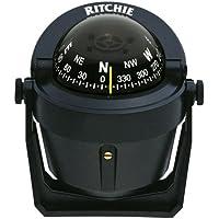 RITCHIE B-51 / Ritchie B-51 Explorer - Black