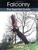 Falconry: The Essential Guide